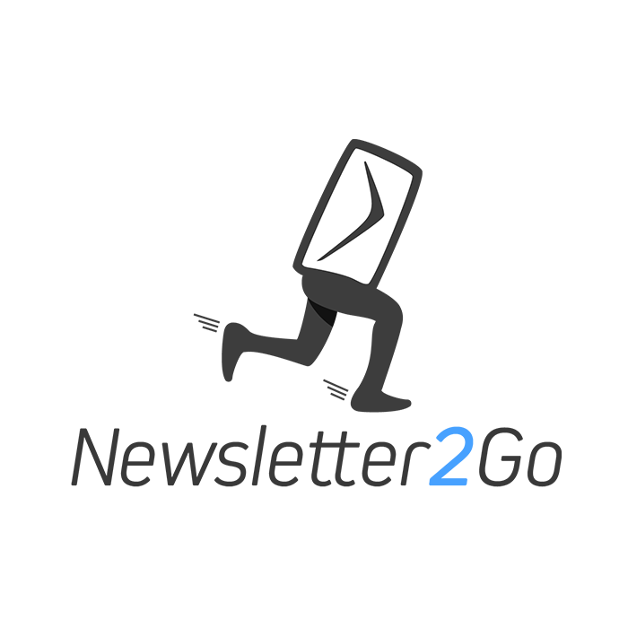 newsletter2go.png